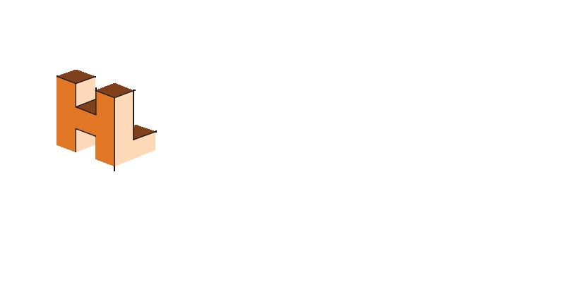 Hellier Langston